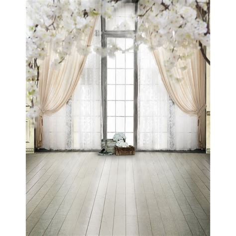 printable indoor vinyl free shipping indoor vinyl cloth print 3d wedding curtain