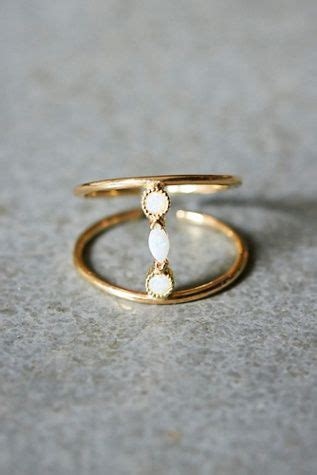 God Smple Ring by Wedding Ring Photo