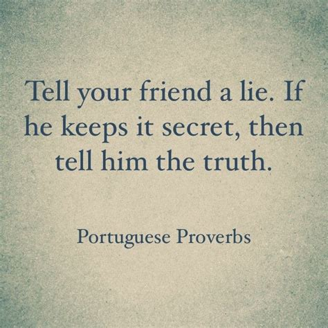 secret quotes great secret quotes image quotes at hippoquotes