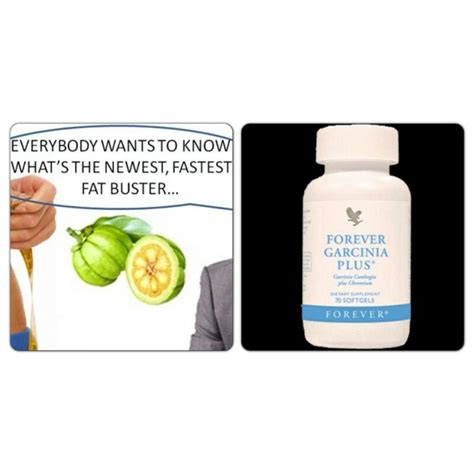 Forever Living Detox Uk by 86 Best Health Matters Images On Health