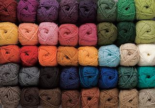 knit picky definition ravelry knit picks wool of the andes sport