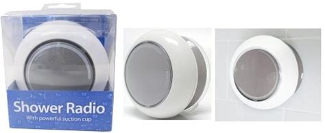 Best Shower Radio by Pin By Oliver Roup On New Electronic