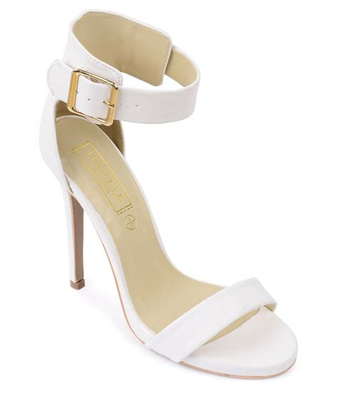 white stiletto high heels white stiletto heels ha heel