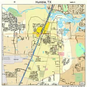 humble map humble map 4835348
