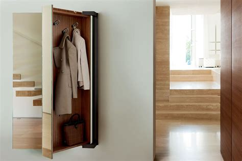 idee per arredare l ingresso di casa arredare l ingresso di casa le migliori idee moderne di