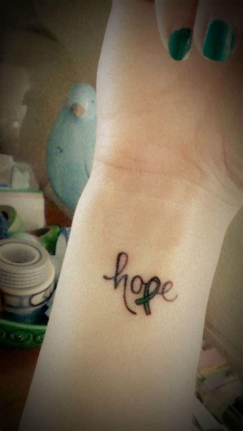 lymphoma tattoos designs pin by nancy wallberg on ideas ribbon