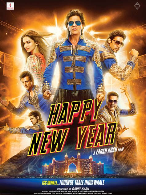 new year 2015 cinema happy new year 2014 allocin 233