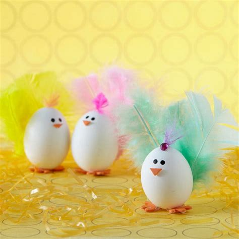 easter egg decorations 4 easter activities for kids that do not involve chocolate