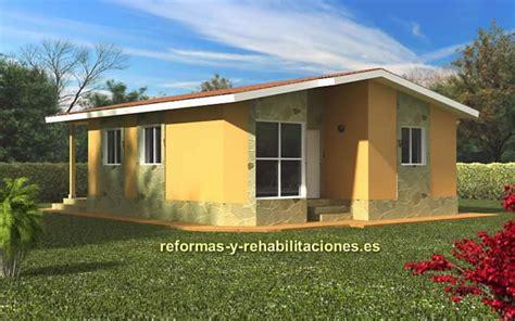 cochera prefabricada casas prefabricadas con garaje casas modulares tecnohome