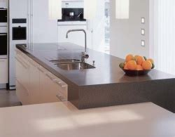 Acrylic Worktops Direct Impressive Worktop Colours From Kitchen Worktops Direct
