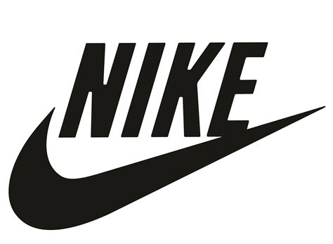 Why nike is the problem not the solution nationofchange