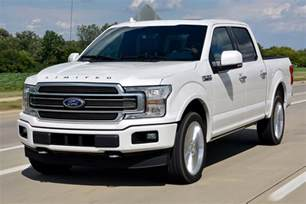 F150 Ford Ford F 150 Reviews Research New Used Models Motor Trend