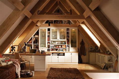 Mansardenwohnung Einrichten by M 246 Chten Sie Ein Traumhaftes Dachgeschoss Einrichten 40
