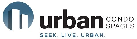 urbancondospaces seattle condo blog urban living