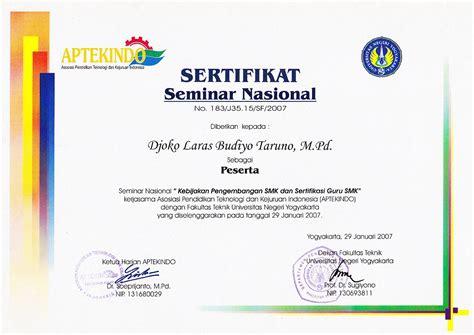 Perancangan Pembelajaran Berbasis Karakter Dasim Budimansyah staff site universitas negeri yogyakarta dr djoko laras budiyo taruno m pd