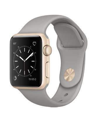 Apple Series 2 Alum Gold With Midnigth Blue 38m buy apple apple au