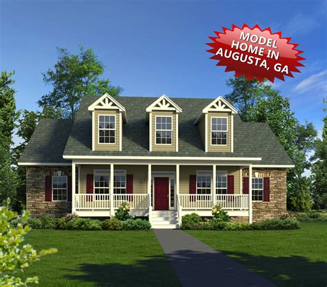 home builders in augusta ga avie home