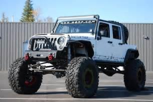 Mbrp Jeep Mbrp Rattle Trap Jeep Diesel Lovelove