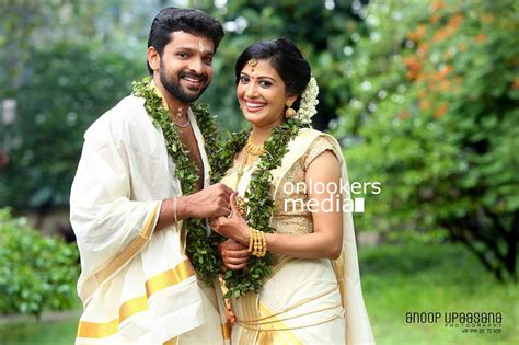 Wedding Stills Images by Shivada Nair Wedding Stills Photos Marriage Reception