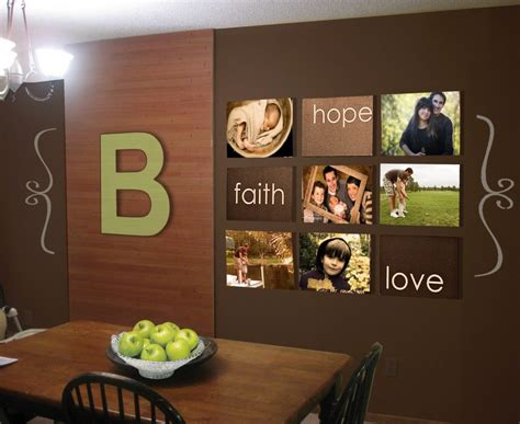 diy kitchen wall ideas kitchen beautiful kitchen wall decor diy metal wall