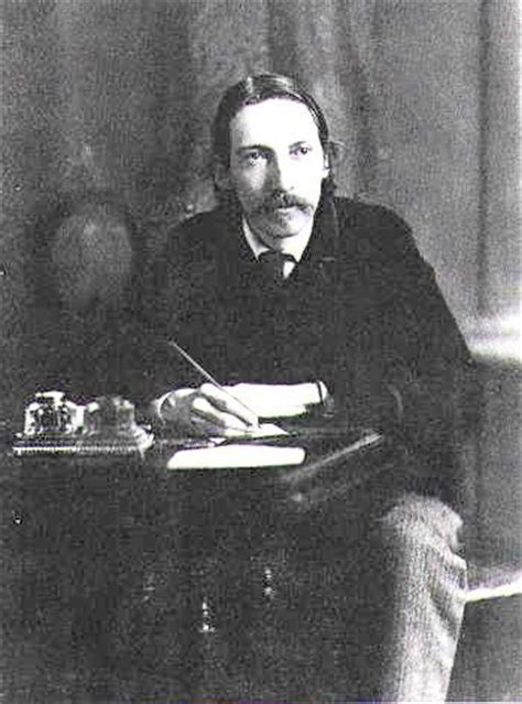 following robert louis stevenson with a zigging and zagging through the cevennes books vallejo naval historical museum robert louis stevenson