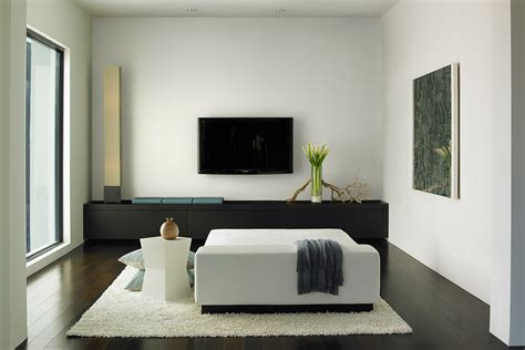 design your home online with room visualizer awesome design your home online with room visualizer