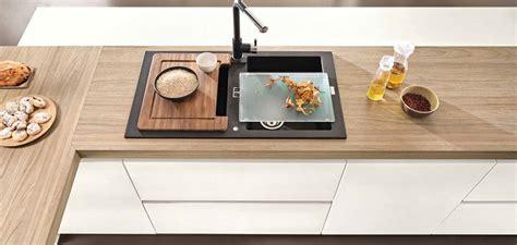 top per cucine su misura mobili per cucine su misura torino realizzazioni di mobili