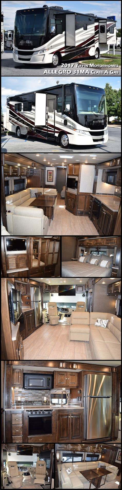 Motorhome Upholstery Prices by Best 25 Tour Interior Ideas On Luxury Rv