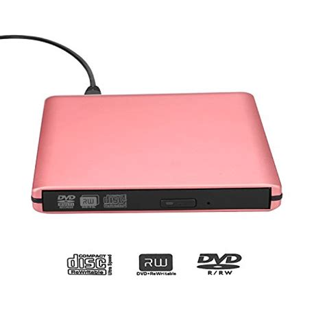 Format Dvd Rw Mac | emmako cd drive usb 3 0 external dvd player aluminium cd