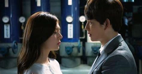 5 drama korea romantis populer terbaik sepanjang masa film korea paling romantis sepanjang masa versi