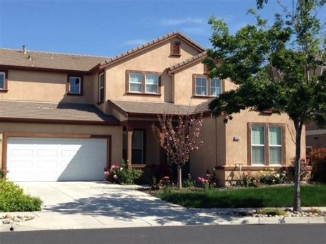 home for rent brentwood antioch ca usa brentwood