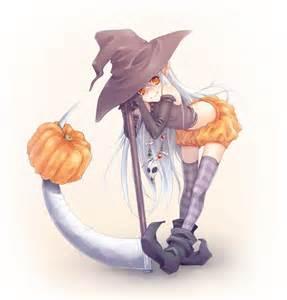 Cute Chandelier Halloween Gifs Fonds Ecran Images Page 4