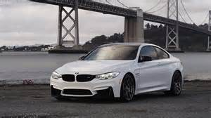 bmw m4 coupe image 88