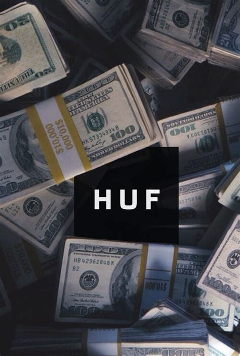 currency converter huf to usd huf to dollar gci phone service