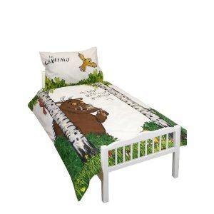 Gruffalo Bed Set Gruffalo Duvet Cover Sets