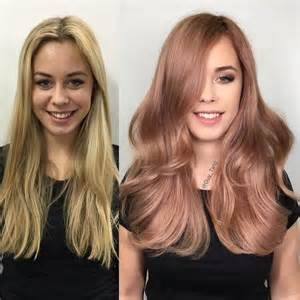 how to make gold hair color 25 best ideas about gold hair on