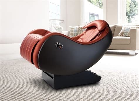 Oto Chair Singapore by Oto Wellness Oto Bodycare Chairs And Fitness
