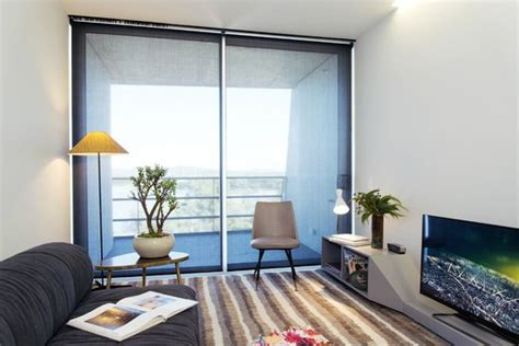 Icon Apartments Grand Forks Nishi Pad Picture Of Design Icon Apartments Canberra