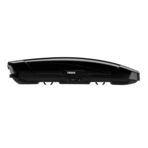 Roof Racks Exeter by Exeter Roof Racks Boxes Stockists Of Thule And Karrite