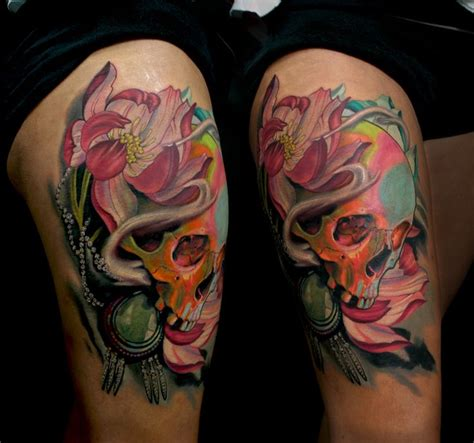 best tattoo artist in hawaii 79 best images about inspiration on