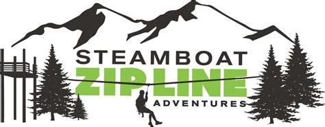 steamboat zipline adventures promo code zipline adventure steamboat zipline adventures reservations