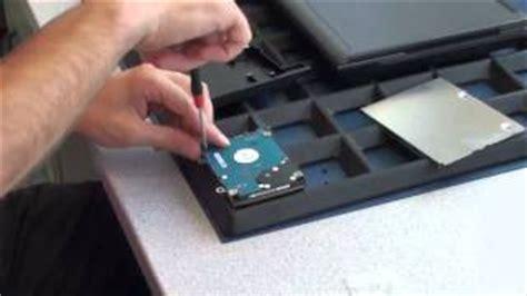 Keyboard Acer 4711 medion akoya p6618 md97620 notebook laptop keyboard dancest ru