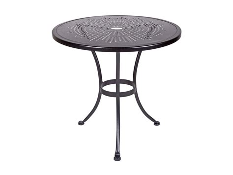 Outdoor Bistro Table Set Bar Height Metal Patio Table Bistro Set Bar Height Marvelous Furniture With Umbrella Thestereogram