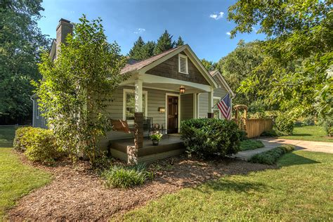 bungalows chantilly bungalows of nc homes for sale in