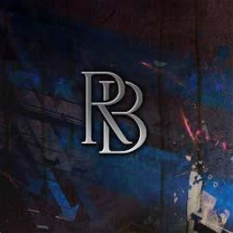rap basement new songs albums audiomack - Rap Basement