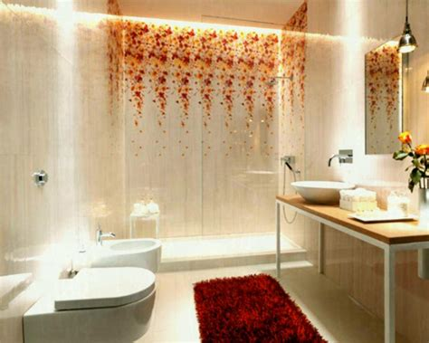 small bathroom shower ideas native home garden design full size of bathroom modern design ideas designs for your