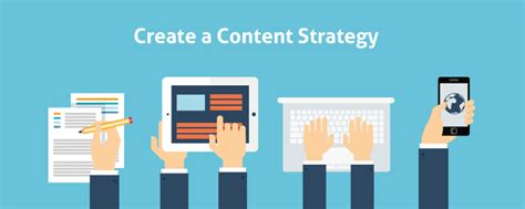 construct 2 rts tutorial trends and stats you can rely on to create a content
