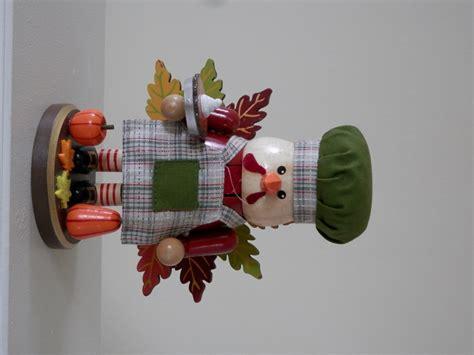 thanksgiving nutcrackers thanksgiving nutcrackers