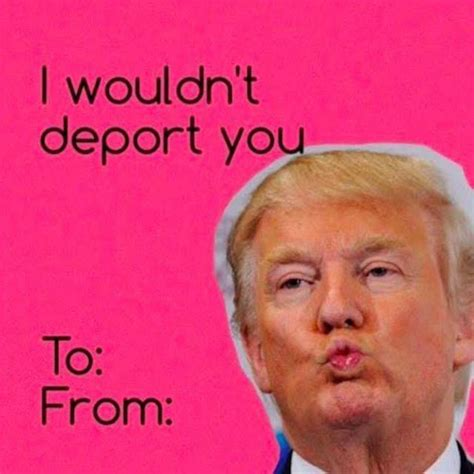 valentines meme shopcade s day best memes