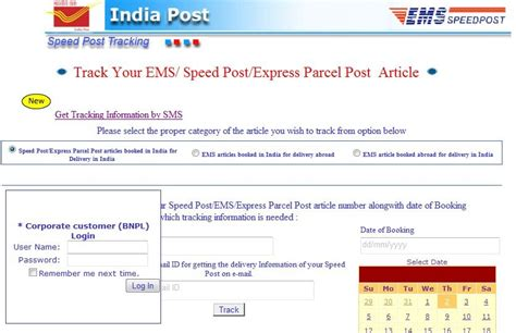 Us Post Office Package Tracking by India Post Office Tracking 28 Images Us Postal